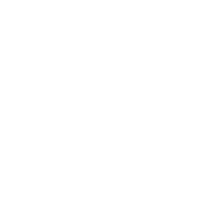 STOLBERG - Made in ... - zuhause,zu,stolz,herkommen,haus,daheim,abstammung,Wohnort,Verwandtschaft,Ursprung,Städte,Stadt,Ort,Kleinstadt,Herkunft,Heimatstadt,Heimat,Großstadt,Geburtsstätte,Geburtsstadt,Geburtsort,Geburt,Familie,Elternhaus
