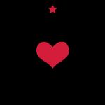 Make Love not War - Mach Liebe, nicht Krieg - Slo