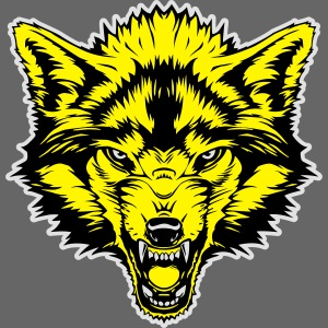 Logo 3 Colour