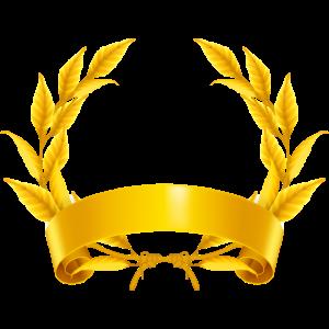 Goldkranz