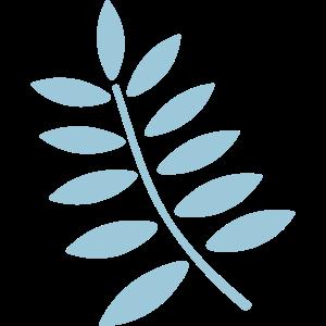 Essig Baum Blatt