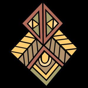 Native American Symbol