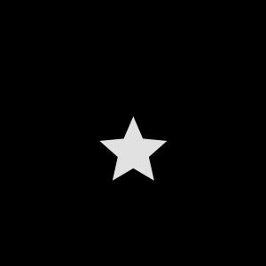 Stammes-Stern