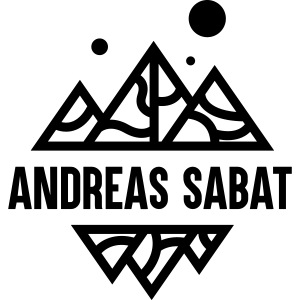 Andreas Sabat