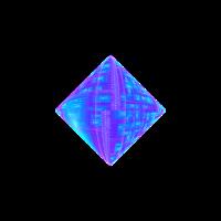 Fraktal 8
