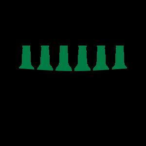 Bier Kiste