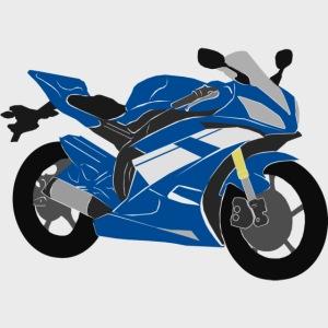 R6NICK Bike