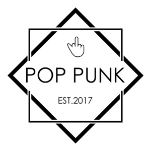 POP PUNK EST.2017 COLLECTION