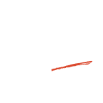 logo-balagan_free