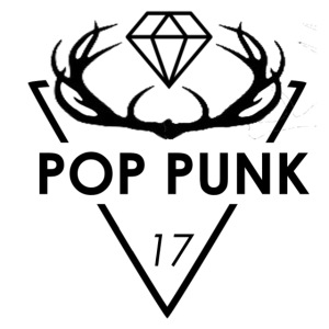 POP PUNK EST.2017 COLLECTION
