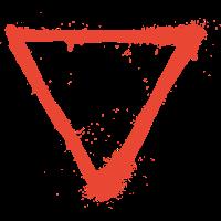 pyramidflipper