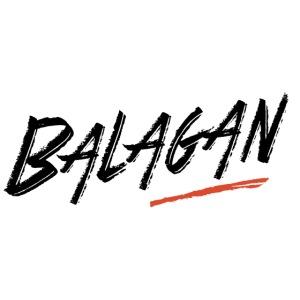 logo-balagan_black_free