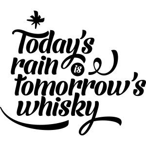 Today s Rain