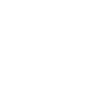 Papa - ein fantastischer Vater