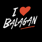 I_love_balagan