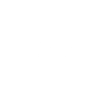 Keep the wild in you
