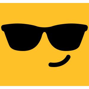 Emoji Platz