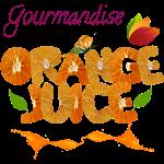 gourmandise_orange