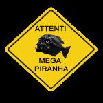 mega_piranha