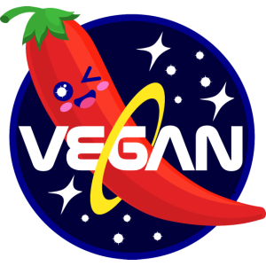 VGN - Space Pepper