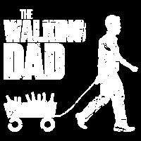Vatertag - Walking Dad