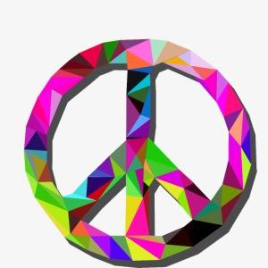 peace VcrFva