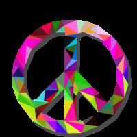 Frieden VcrFva