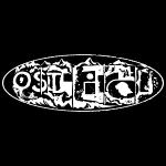 osttirol-logo grunge