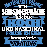 KOCH - KOMPETENTE BERATUNG