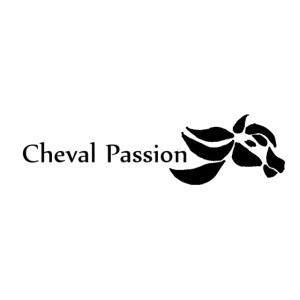 CHEVAL passion