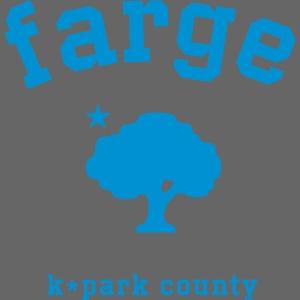 170426_KPARK_County_01_Ar