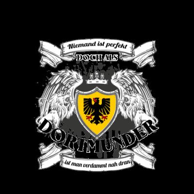 Dortmund perfekt - Doertmund, what else? - Rhurgebiet,Pott,Dortmund