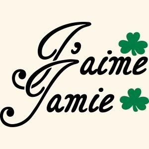 Jaime J