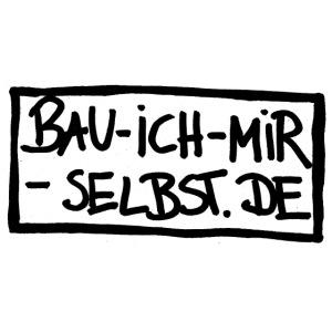 bau-ich-mir-selbst.de SCH