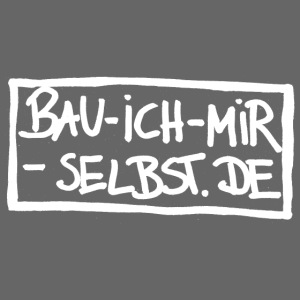 bau-ich-mir-selbst.de WEI