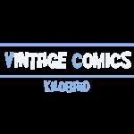 logo_maglietta_kilobaid
