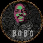BoBo GR1