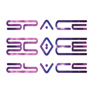 SPACESPACE