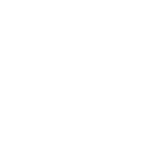 DER FUCK'S A NUTROAST ?!