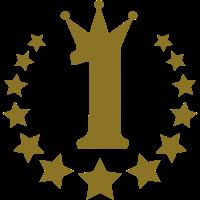 1_real_Stern krone