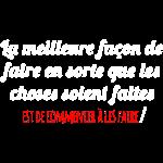 Image4bestfaire2