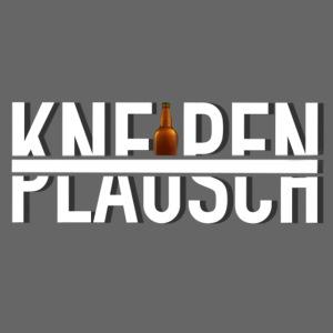 Kneipenplausch Big Edition
