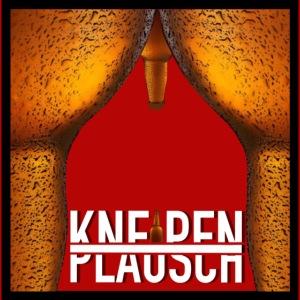 Kneipenplausch Cover Edition