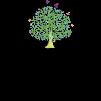 Adam Illsley Entrepreneur Haupt-Logo