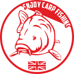 red-enjoy-carp-fishing.png