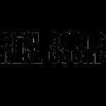 logopropreblackfondtransp