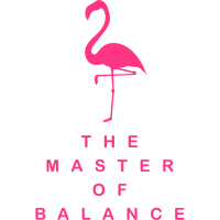 Flamingo Master-of-B