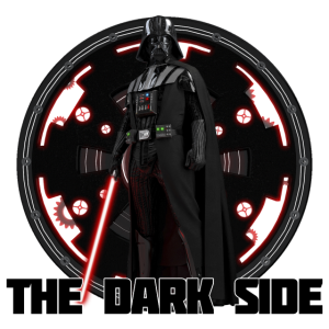 Logo_016_MOKE-D
