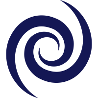 Spiralgalaxie, Raum, Universum, Kosmos, Strudel