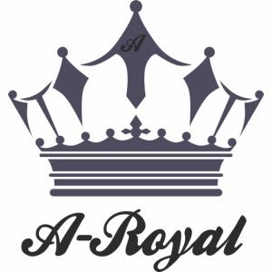 A-Royal